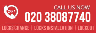 contact details Hounslow locksmith 020 38087740